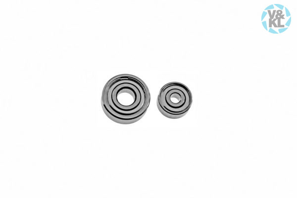 Bearing Set for Bien Air MC3 motor