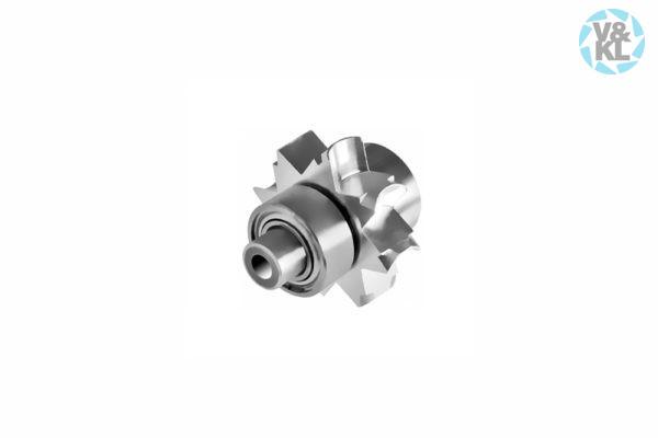 Rotor for Castellini Silent Power EVO