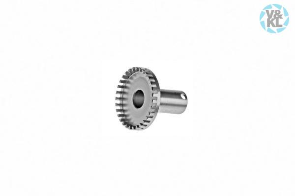 Lower Shaft Gear for Kavo 25 LP/LPA/LPR/M25L/M05L