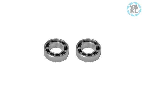 Bearing 3,175 x 7 x 2 mm