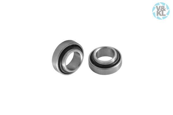 Bearing 3,175 x 6,350 x 2,779 / 1,910 mm