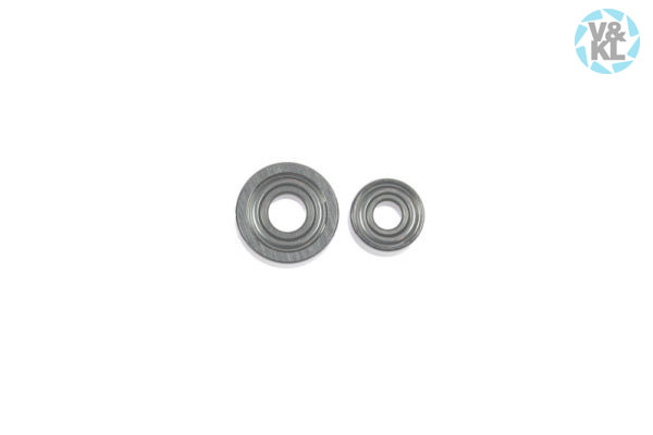 Bearing Set for Kavo K10/K11/K12 motor