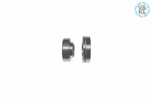Bearing Set for Kavo 25LP/LPA/LPR head gear