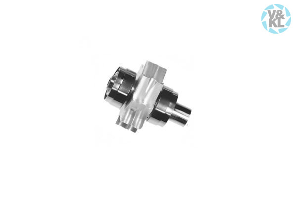 Rotor for Kavo 625/630/640
