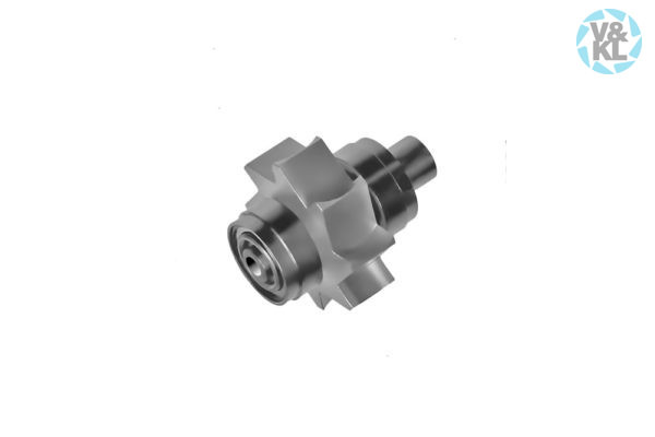 Rotor for Kavo 625/636/646