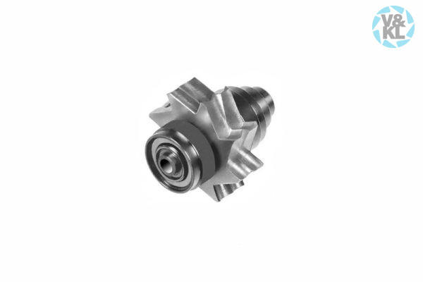 Rotor for Kavo 647/649