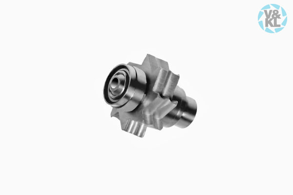 Rotor for Kavo 650