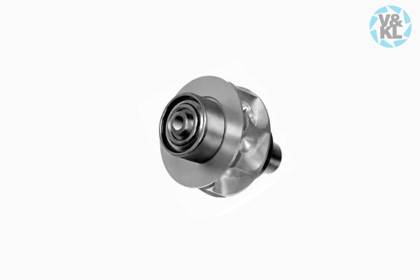 Rotor for Kavo 655/660