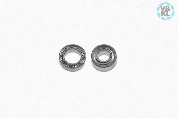 Bearing Set for Kavo 68LDN/2068D head gear
