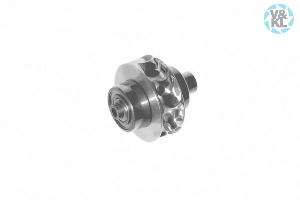 Rotor for Kavo 8900/9000