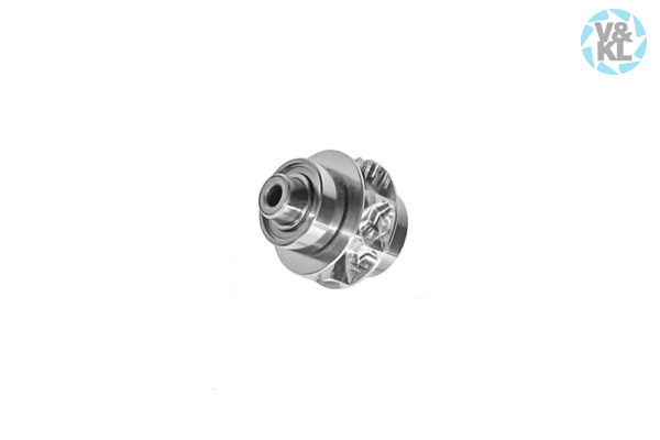 Rotor for Kavo 605/615