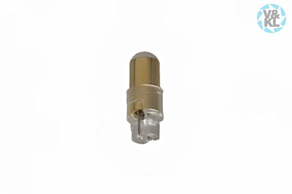 LED bulb for Kavo motors