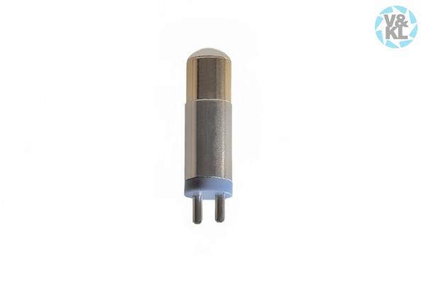 LED bulb for NSK quick connectors