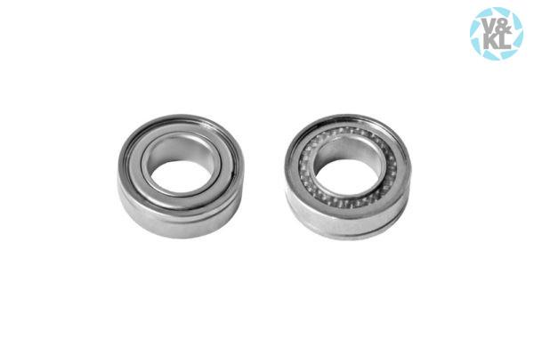 Bearing 5 x 9,525 x 3,175 mm