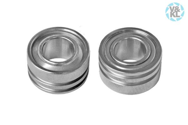 Bearing 7 x 14,1 x 7,5 mm
