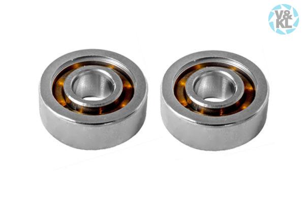 Bearing 4 x 11 x 4 mm