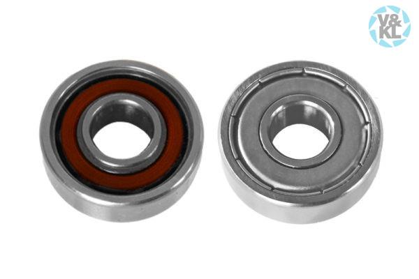 Bearing 8 x 22 x 7 mm