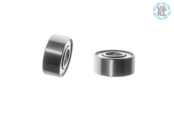 Bearing 3,175 x 7,938 x 3,571 mm
