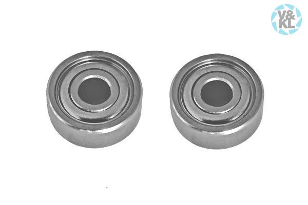Bearing 3 x 10 x 4 mm