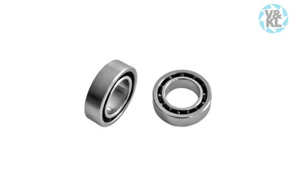 Bearing 6 x 10,35 x 2,98 mm