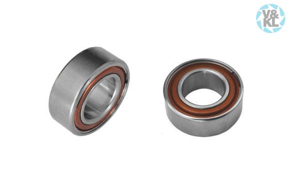 Bearing 10,15 x 19 x 7 mm