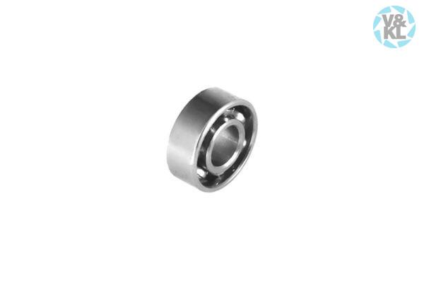 Bearing 2,35 x 5,5 x 2 mm