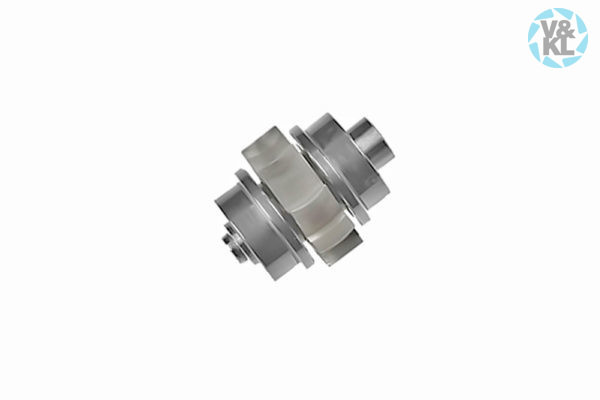 Rotor for Midwest Tradition Push Button/XGT