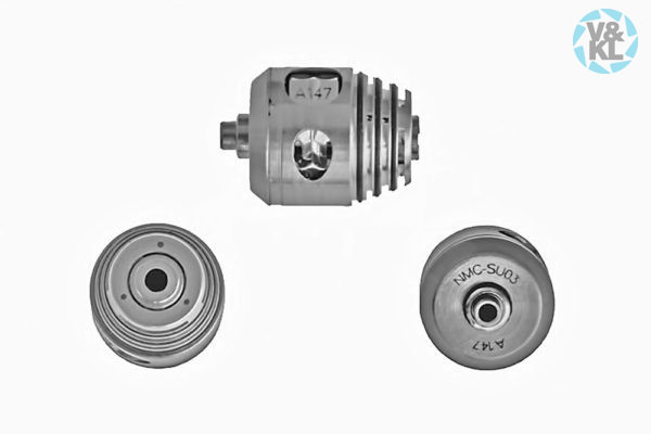 Rotor for NSK Mach Lite XT S/Mach2 2S/A300