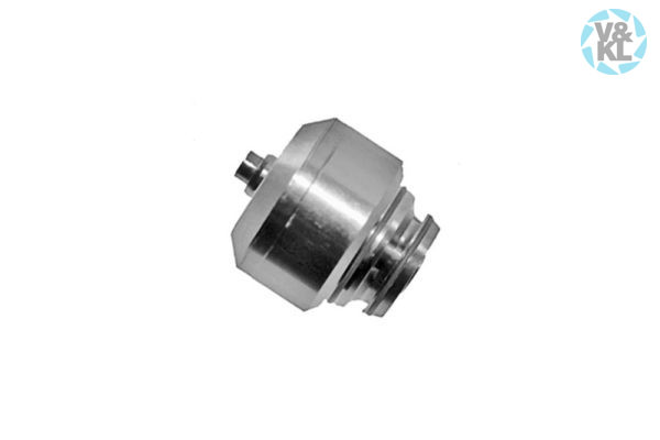 Rotor for NSK Ti Max A700 L/NL95 T