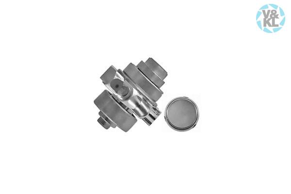 Rotor for NSK Ti Max Z800 & Back Cap