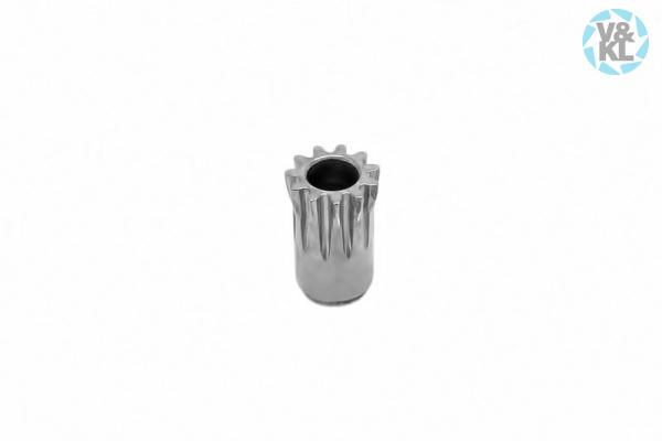 Rear Gear for Kavo 25LP/200XD/M25L intermediate shaft