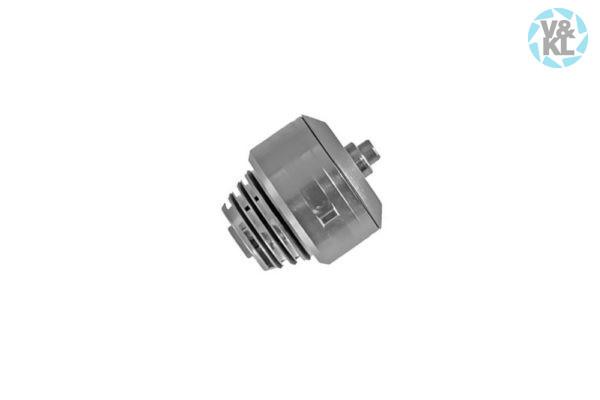 Rotor for NSK Mach Lite XT T/Mach2 2T/A400