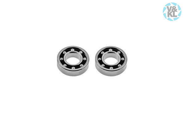 Bearing Set for Sirona A200L/C200L/S200L/E200 and BA International 200 LTS head gear