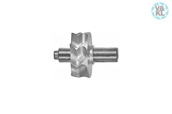 Rotor for Sirona Siro Boost