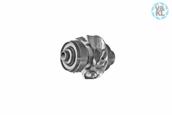 Rotor for Sirona T1 Mini (SN>600.000)