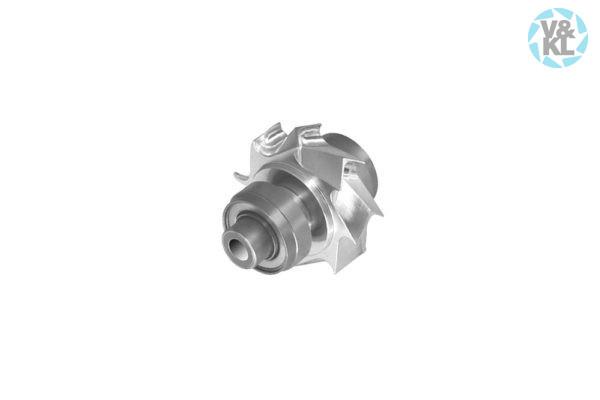 Rotor for Sirona T2 Control (SN>600.000)