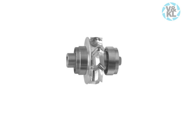 Rotor for Sirona T2/T3 Boost (600.000 and up)