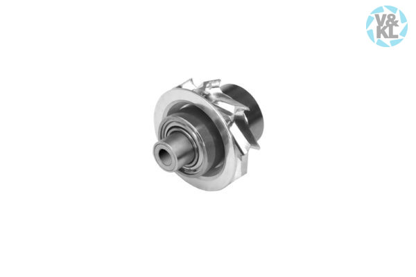 Rotor for Sirona T2/T3 Boost (SN>600.000)