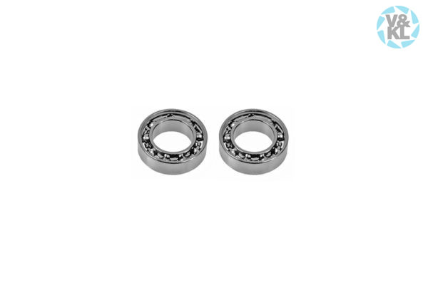 Bearing Set for W&H WA56/66 (before 2007) head gear