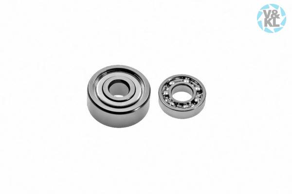 Bearing Set for W&H WA-56/66 lower gear