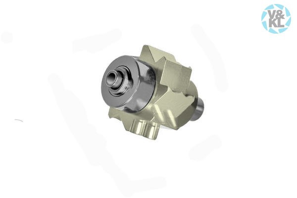 Rotor for W&H 398/795/895/898