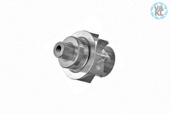 Rotor for W&H Synea Fusion TG-98