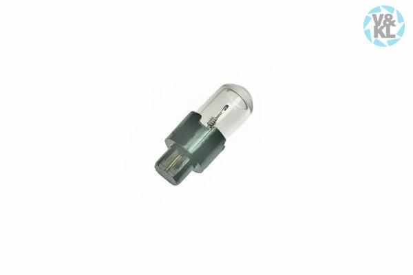 Xenon bulb for Sirona motors