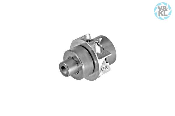 Rotor for Fona 6080MR/8060SR