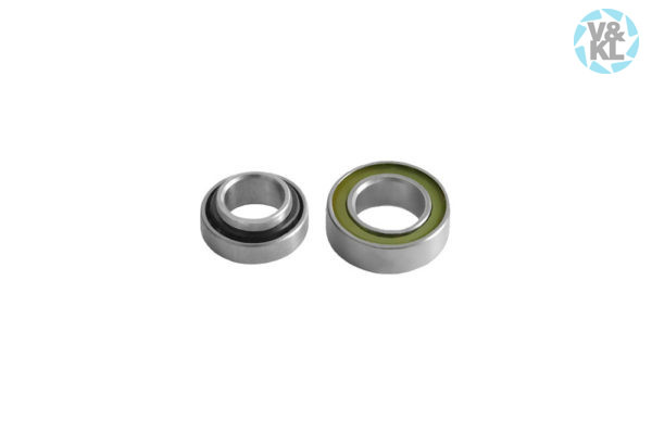Bearing Set for Kavo M25L/M05L