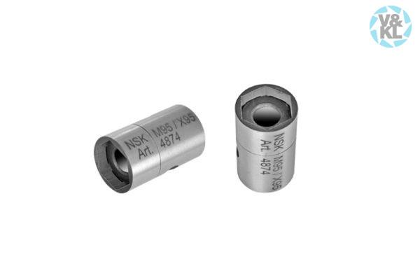 Back Cap Key for NSK X95 / M95