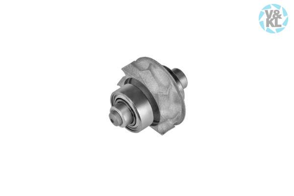 Rotor for Sirona T1 Boost CBM (SN>700.000)