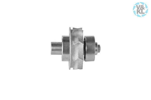 Rotor for Sirona T1 Boost (SN>600.000)