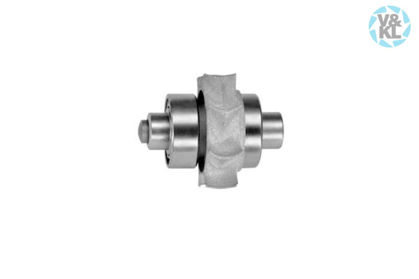 Rotor for Sirona T2/T3 Boost (SN>800.000)