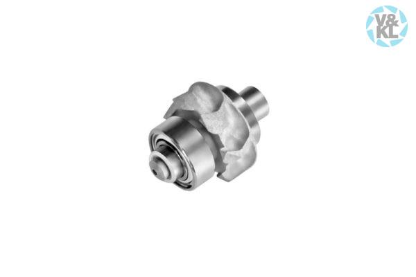 Rotor for Sirona T2 / T3 Mini (SN>600.000)